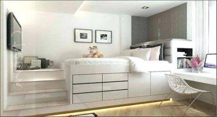 Trendy Diy Dco Homme Platform Beds Ideas Platform Bed With Drawers Bed With Drawers Ikea Platform Bed