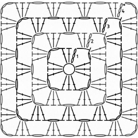 Собака оригами 25