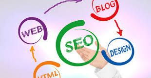 Looking For The Best Seo Services In Zirakpur From Reputed Seo Company If Yes Then Contact India Web Wide Seo Services Company Seo Services Best Seo Services