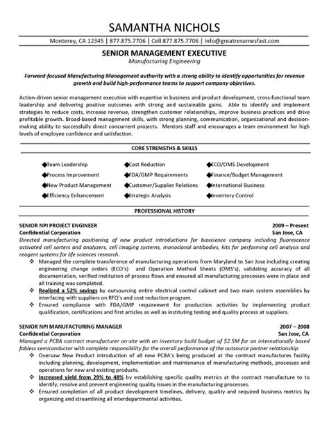 7 best images about Profresh on Pinterest Professional resume - journalism resume samples