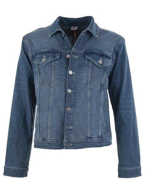 Luxusmode Gaastra Damen Jacken Online Shoppen Top Angebote