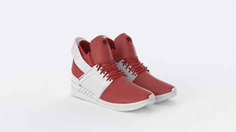 e29fbdce3cd4 Supra Skytop 5 Shoes  Models Features optimized resolutions