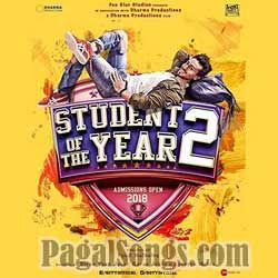 Pin By Tanjida Shilpi On Full Movies Download In 2020 Student Of The Year 2 Movie Upcoming Movies