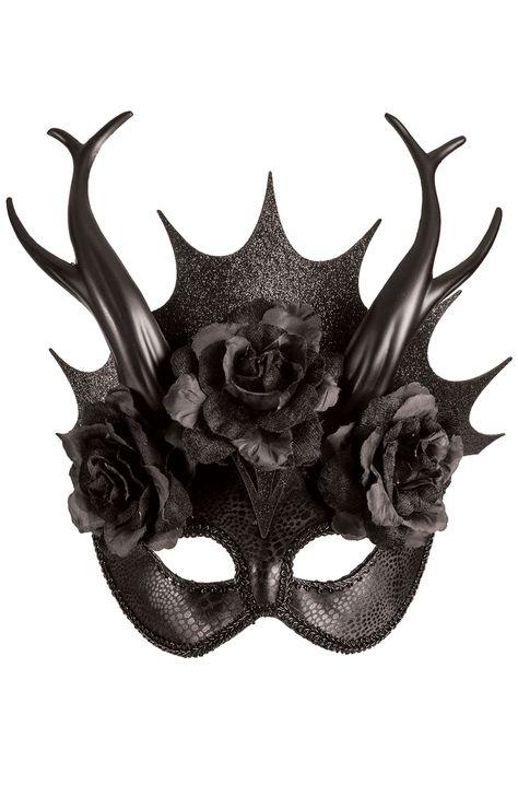 Masquerade //Ball //Prom.UK STOCK.FREEPOST. CAST Venetian Phantom//Half face Mask