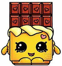 Pin De Arianapena En Unicor Cool Love Dibujos Kawaii 365