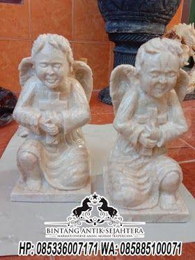 Patung Malaikat Kecil Patung Malaikat Bersayap Gambar Patung Malaikat Patung Malaikat Gambar