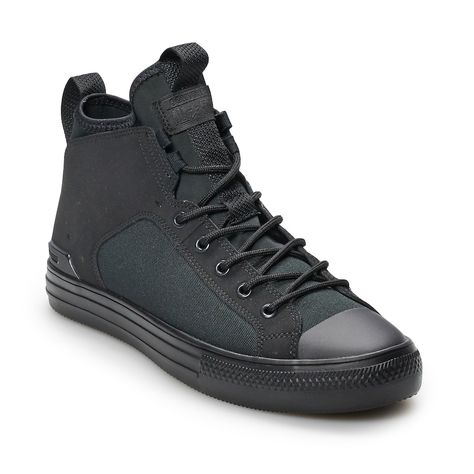 8010d75ca554b0 Men s Converse Chuck Taylor All Star Ultra Mid Sneakers