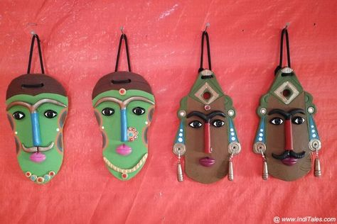 Top Coorg Souvenirs To Pick Shopping In Madikeri Souvenir Shopping Travel Inspiration