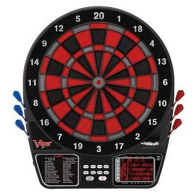 Pin On Indoor Games Sporting Goods