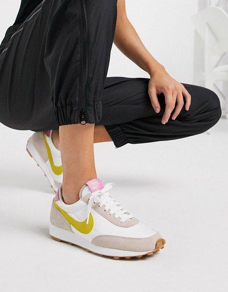 daybreak nike scarpe
