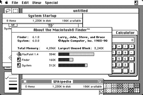 Mac OS 9, Calculator Product - Apple Pinterest Mac os - hours worked calculator