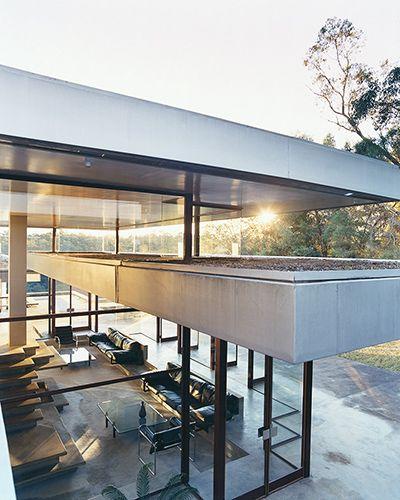 15 best mid century modernism in australia images on pinterest house design architectural drawings and architecture - Beach House Design 1950s