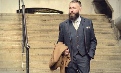 mens HIRO Woven Silk Necktie #tie...
