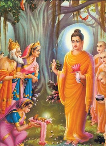 「buddha name honor」の画像検索結果