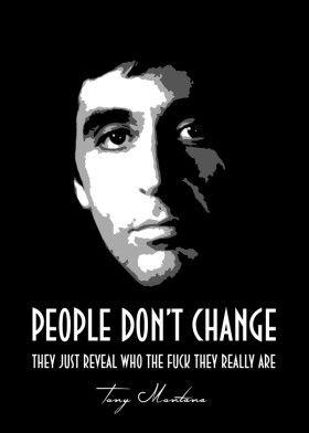 Pablo Escobar v2.0 by BGW Beegeedoubleyou | metal posters - Displate
