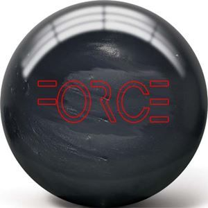 Force Pearl Is Propelled By The Sg Precessional Asymmetric Core This New Medium Rg And Differential Engine Creates An Unbelie Bowling Pearls New Media