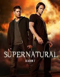 Supernatural Backgrounds Desktop and laptop Background