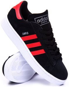 Find Campus Lo Men's Footwear from Adidas & more at DrJays