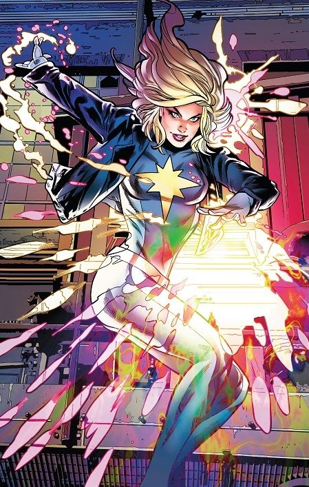 Alison Blaire Dazzler First Appearance The X Men 130 The Dramatic Debut Of The Dazzler Marvel Female Characters Marvel Comic Character Dazzler Marvel