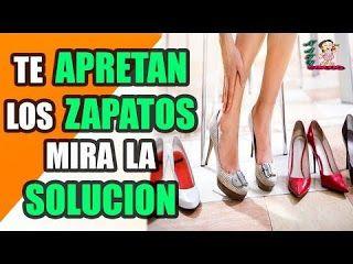 Cómo Camperizar Una Furgoneta Pequeña Paso A Paso El Cómo De Las Cosas Cómo Agrandar Zapatos Zapatos Zapatos De Piel