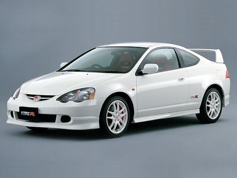 9 Best Car Ideas Images On Pinterest | Honda Integra Dc5, Car Stuff And  Honda Civic