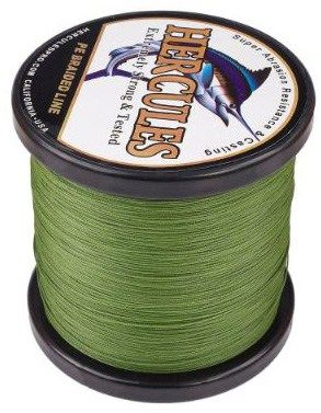 14 Best Braided Fishing Lines In 2020 Reviews Fishing Line
