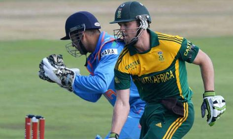 South Africa vs India, 3rd ODI Today Match Prediction7th Feb Wednsday2017. Who Will Win SA Vs Ind 3rd ODI match? today live match score. You can get today match prediction from this great Site for free and this match of South Africa vs India, 3rd ODI on Feb 7, 2018. Today South Africa vs India, …