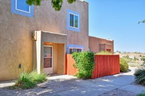 4801 Irving Boulevard Nw 902 Albuquerque Nm 87114 127 000 Albuquerque Realty Keller Williams Realty