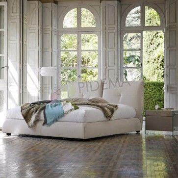 Rete Per Letto Matrimoniale Ikea.Letto Angel Cerda Nel 2019 Letti Furniture Home Decor E Bed