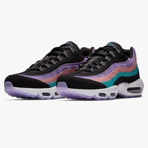 have a nice day nike air max 97