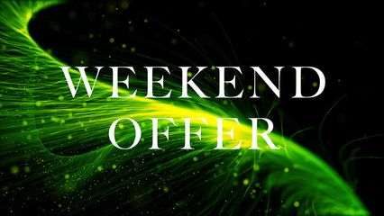 weekend offer web Sticker Button , #Aff, #offer, #weekend, #web, #Button, #Sticker #Ad