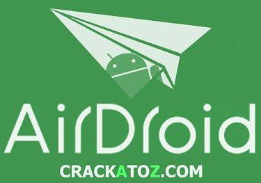 AirDroid 3 6 2 0 Crack | crack software in 2019 | Software