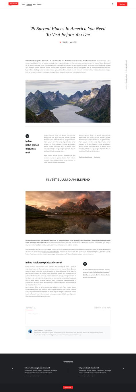 1.png by UI8