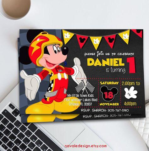 Pin De Dianna En 2 Añitos Ariel Invitaciones De Cumpleaños