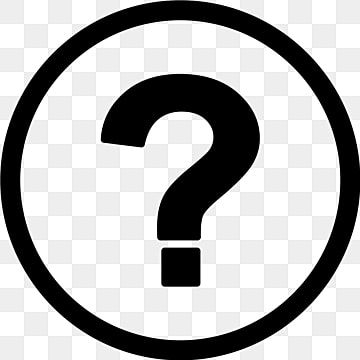 Question Mark Clipart Question Icons Mark Icons Faq Info Question Question Mark Faq Icon Info Icon Question Icon In 2021 Question Icon Question Mark Icon Question Mark