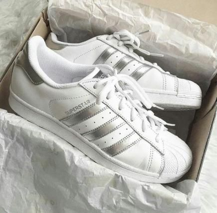 42+ trendy sneakers collection adidas