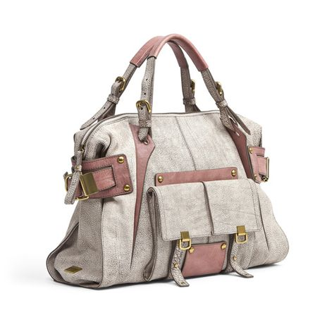 Kooba Handbags! My Dream Bag!  acb0cb12add6b