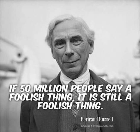 Top quotes by Bertrand Russell-https://s-media-cache-ak0.pinimg.com/474x/5a/f4/7d/5af47d8c91bcd7520353ff1bc0b399f0.jpg