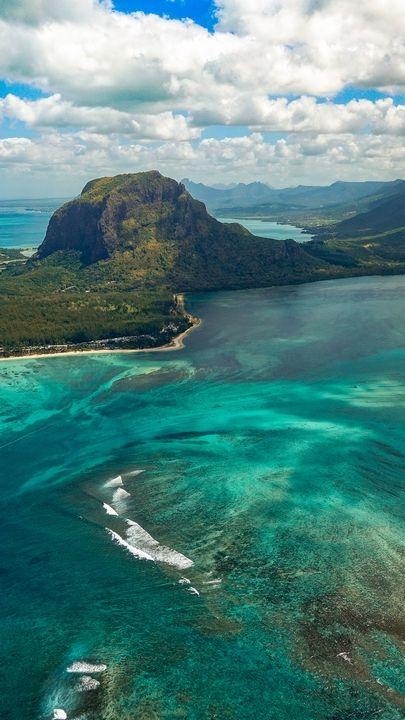 خلفيات ايفون 7 طبيعه Nature Wallpapers Iphone Tecnologis Landscape Photography Landscape Photographers Underwater