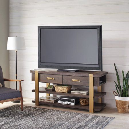 Better Homes And Gardens Tv Stand At Walmart