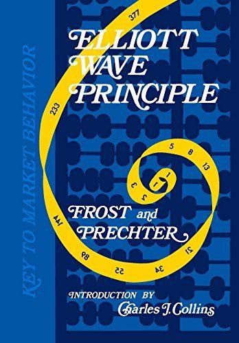 Elliott Wave Principle A Key To Market Behavior By A J F Https Www Amazon Com Dp 1616040815 Ref Cm Sw R Pi Dp U X 0lzs Behavior Books Wave Theory Elliott