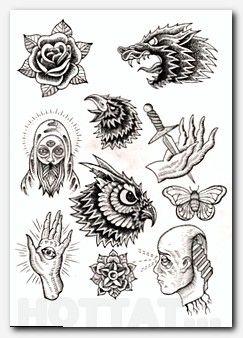 Flashtattoo Tattoo Different Lotus Flowers Japanese Style Tattoo Ideas Tattoo Back Cross Hawaiian Tattoo Ideas Tatuagens Retro Tatoo Tatuagem De Animais