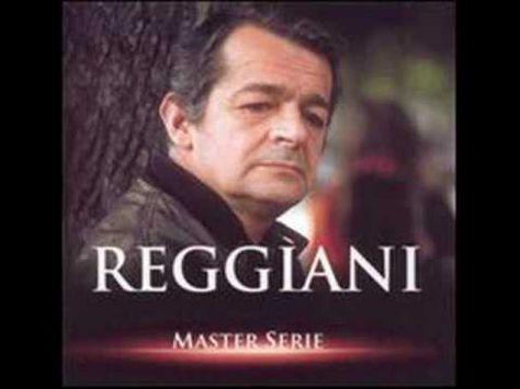 Serge Reggiani - Ma Liberté - Pour le monde entier avec beaucoup d'amour