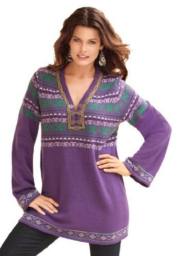 9 best Sweaters images on Pinterest | Cardigan sweaters, Cardigans ...