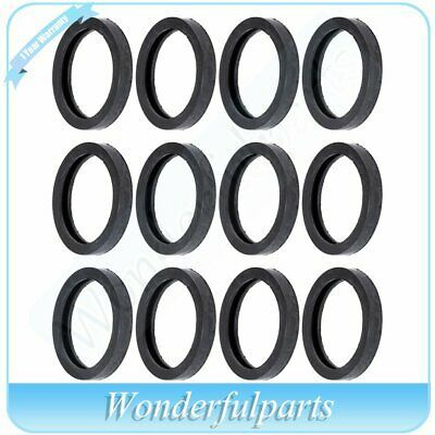Ad Ebay Url 12 Pk Gas Can Spout Part Rubber Gasket For Gott Rubbermaid Blitz Wedco Scepter In 2020 Gas Cans Rubbermaid Scepter