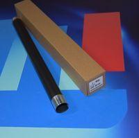 4* heat upper fuser roller For Kyocera Mita KM3010i KM3510i