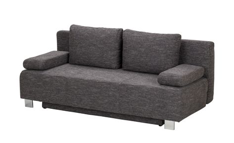 Schlafsofa Hoffner Schlafcouch Couch Couch Mobel