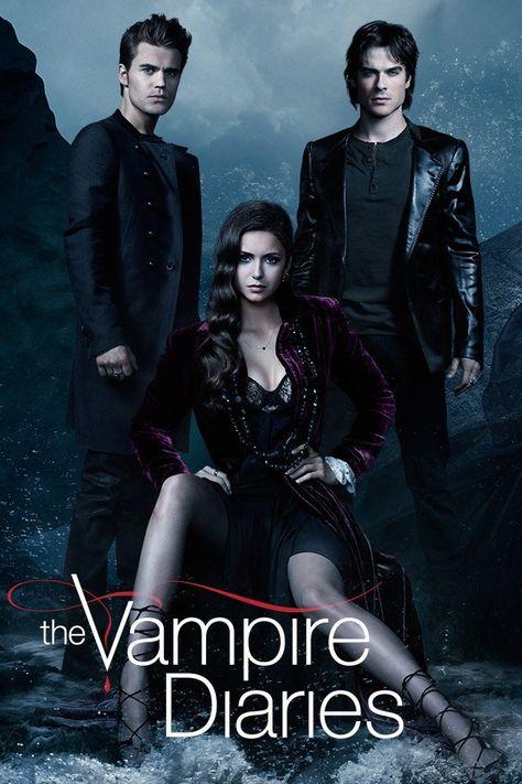 If you loved The Vampire Diaries, you should read Melissa de la Cruz's Blue Bloods. Vampire Diaries Stefan, Vampire Diaries Books, Vampire Diaries Poster, Vampire Diaries Wallpaper, Vampire Diaries Funny, Vampire Diaries Seasons, Vampire Books, Daniel Gillies, Caroline Forbes