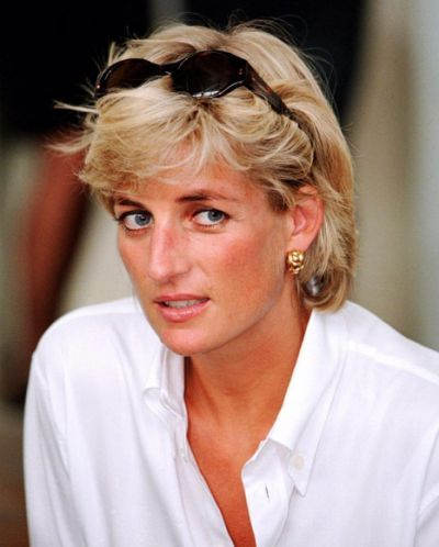 51510b950 Pin on Diana | DIANA QUEEN OF HEARTS in 2019 | Princess diana ...
