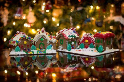 Russische Weihnachten Weihnachten in Russland weihnachtsspeisen weihnachtskuchen